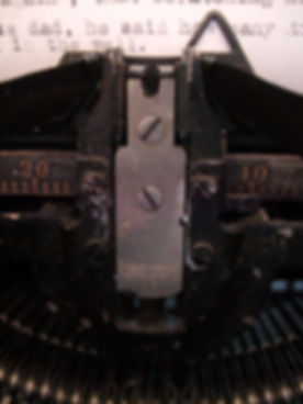 DSCF3177.jpg