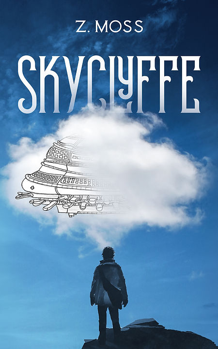 Skyclyffe ebook cover.jpg