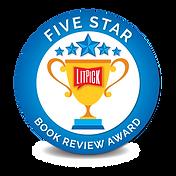 Five-Star-Award.png