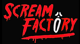 Scream Factory Logo.png