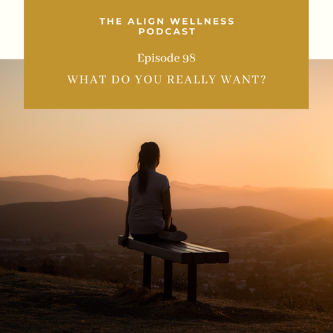 AWP 98: What Do You Really Want?