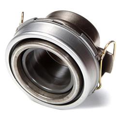 clutchrelease bearing hangzhou smart