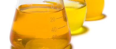 Viscoelastic Diverting Acid