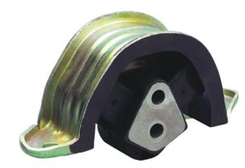 Smart Vietnam car rubber parts