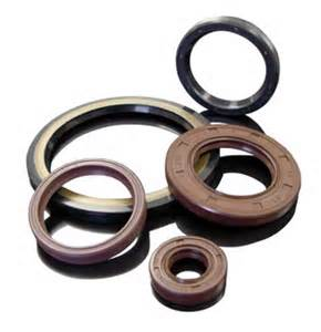 Smart Vietnam car oil seals