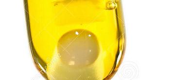 Oilfield Non-Emulsifier