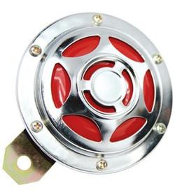 -Auto-Electric-Horn-Disc-Horn-Car-Horn-Air-.jpg
