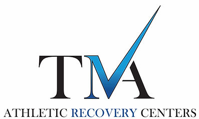 Athletic Recovery Centers Logo Final.jpg