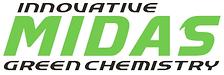 Midas oilfield Green chemistry