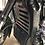 Thumbnail: Indian Challenger Radiator Shroud