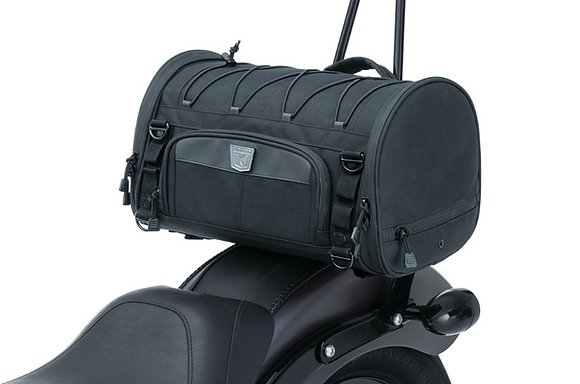 MOMENTUM RAMBLER ROLL BAG