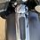 Thumbnail: Custom Engraved Harley Tribal Tank Badge