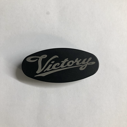 Victory Logo Clutch Arm Cover