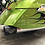 Thumbnail: Victory Bagger Exhaust tips