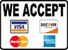 We_accept_Visa_Mastercard_Am_X_Discover_Cards_Sign_landscape_1200x.webp