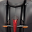 Thumbnail: Victory Bagger Upper and Lower Bag filler Combo