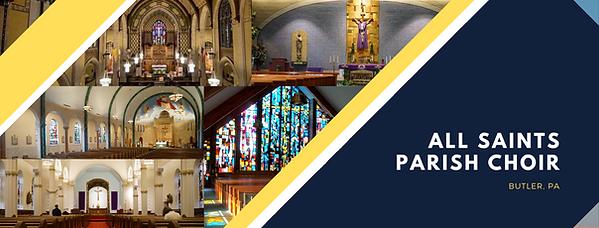 All Saints Parish Choir-6.png