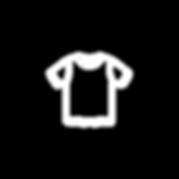 T - Shirt.png