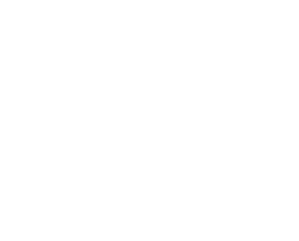 The Folk Icon.png