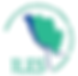 Logo Iles-Hgt.png
