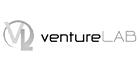 venturelab-logo_edited.png