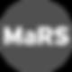MaRS_Logo_RGB_SMALL_edited.png