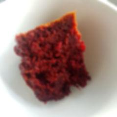 Beetroot, cocoa & citrus mandarin orange cake.jpg