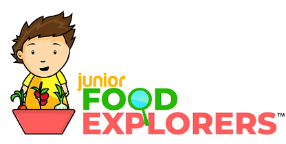 Junior Food Explorers. Food, Health & Nutrition Workshops & Incursions for Daycares, Preschools and Early Learning Centres. Early Childhood Education Nutrition Consultancy. Children's Nutritionist. Picky eater specialists Sydney