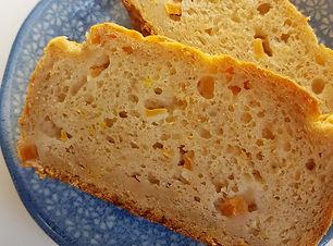 Banana papaya loaf.jpg