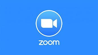 Zoom-810x456.jpg