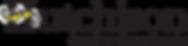 Hutchison-School-Logo.png