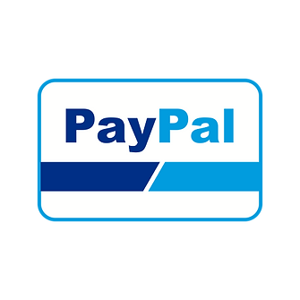 paypal-logo-payment-4.png