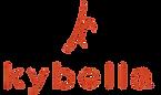 kybella-logo-300x178-removebg-preview.pn