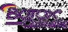 botox-logo-510x245-300x144.png