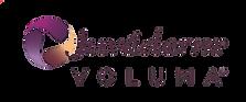 Juvederm-Voluma-Dr-removebg-preview.png
