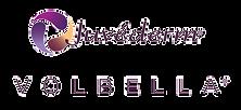 juvederm-volbella_edited.png