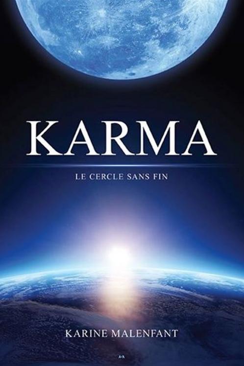 Karma le cercle sans fin