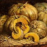 'Pumpkins'