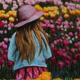 'Tulip Time'