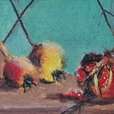 'Natures Lollipops'