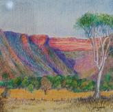 'Outback Magic'