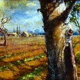 'Farm View'
