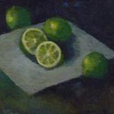 'Limes'