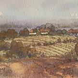 'Yarra Valley'