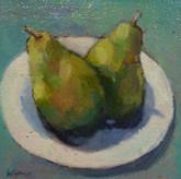 'Pears'
