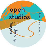 Profile pic_open studio social collatera