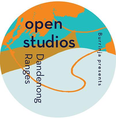 Profile pic_open studio social collatera