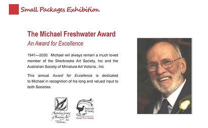 Final Michael Freshwater Award A4 poster 11 Aug 21_edited.jpg
