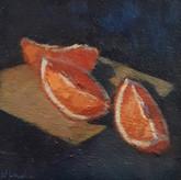 'Orange Slices'