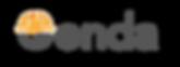 genda logotype-03.png